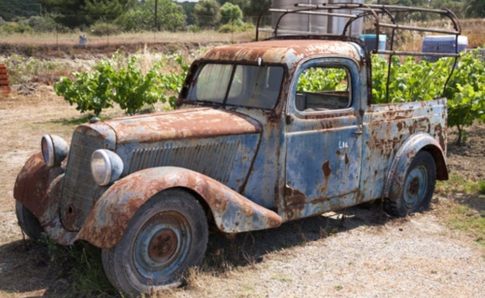 Cash For Clunkers >> Cash for Clunkers versus the car donation industry - An Educational Blog for Parents