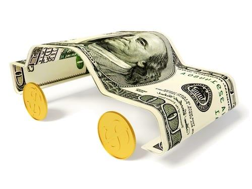 accountants guide to car donation kars4kids smarter parenting. Black Bedroom Furniture Sets. Home Design Ideas