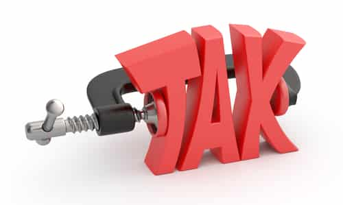 December Tax Tips To Save You Money