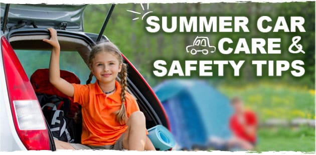header-summer-safety