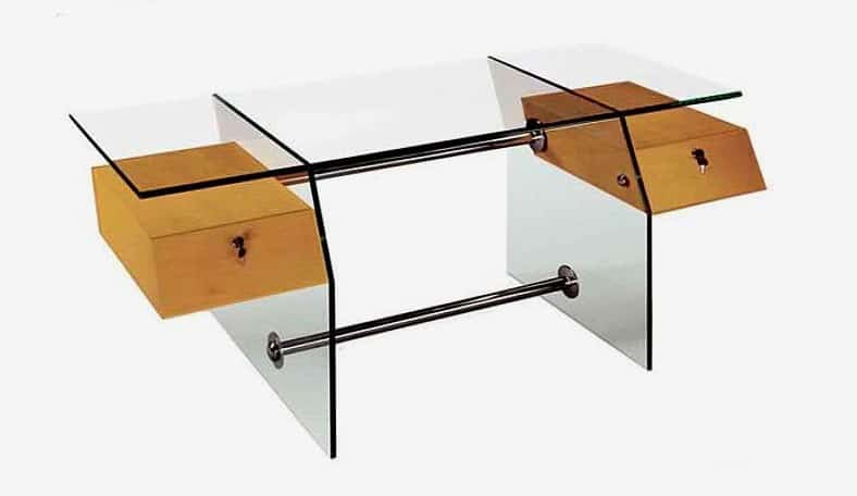 vitra-glass-exclusive-desk_3