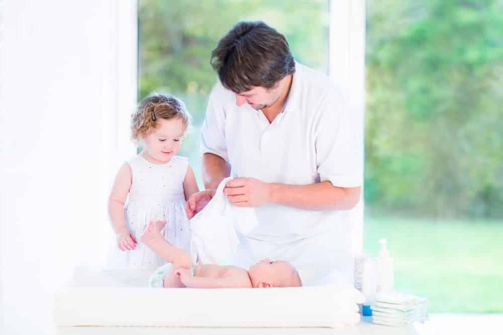 shutterstock_173234186 - Kars4Kids Smarter Parenting