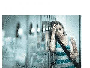 SchoolAnxiety