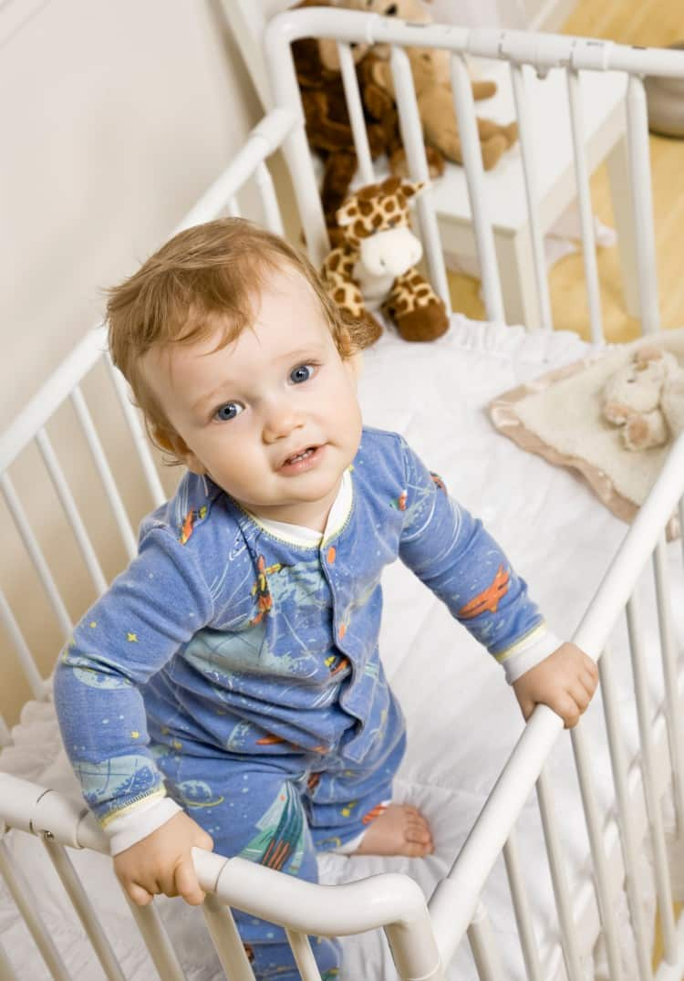 Is Baby Furniture Ever Really Safe? - An Educational Blog ...