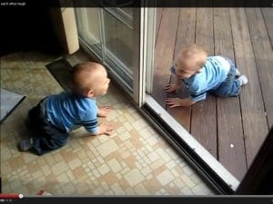 Cutest Baby Videos: You'll Laugh, You'll Cry, You'll MARVEL