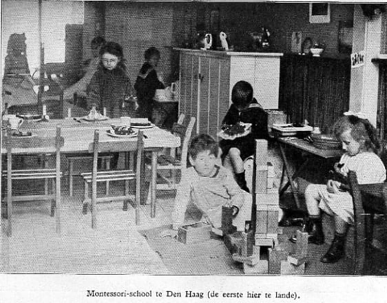 Montessori-school007 (2)