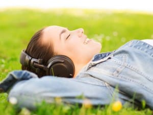 The Impact of Song Lyrics on Our Children: What You Need to Know