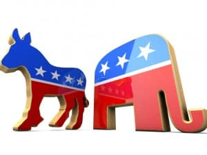 Politics and Kids: Stirring Your Childs Inner Political Animal