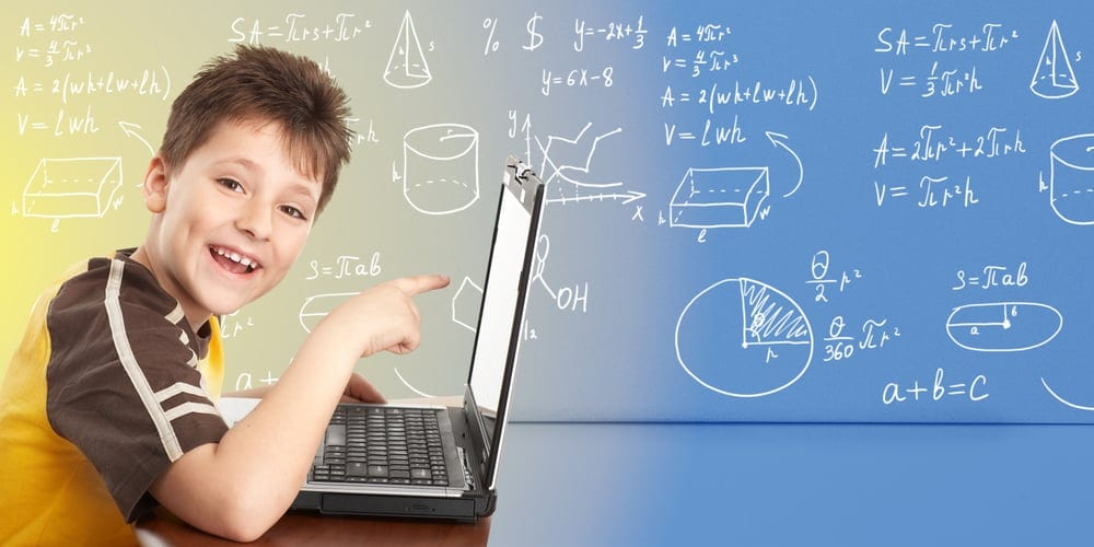 Coding For Kids The Benefits Are Greater Than You Know on Educational Stuff