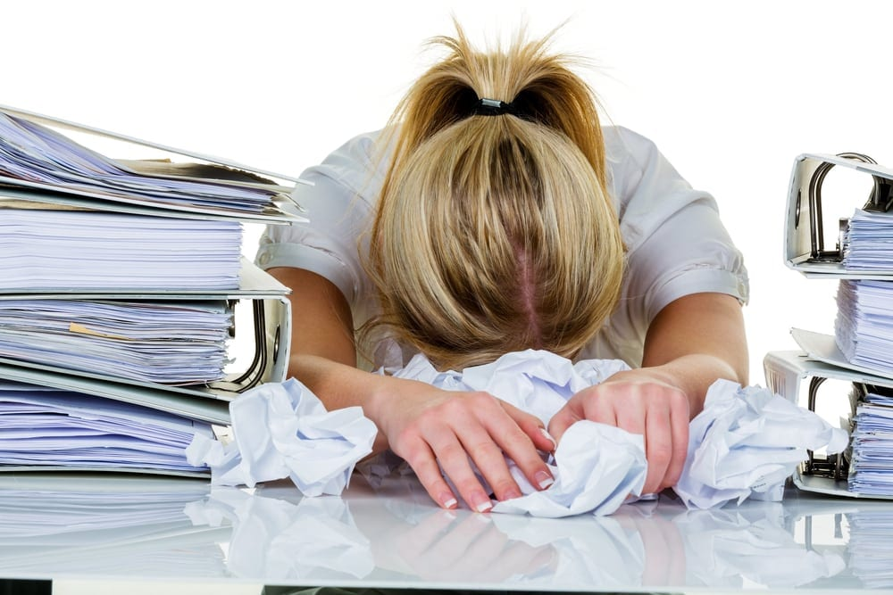 Homeschooling: How to avoid burnout?