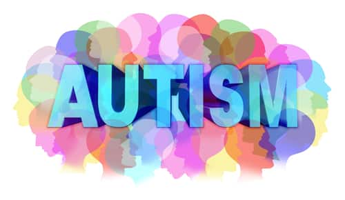 Autism Resolves In Some Kids But >> Can Kids Get Better From Autism Kars4kids Smarter Parenting
