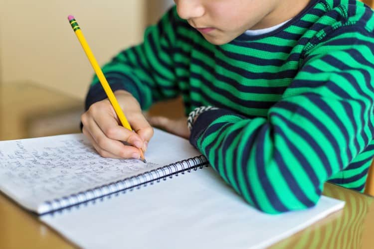 Stealth Dyslexia: Does Your Child Have An Issue?