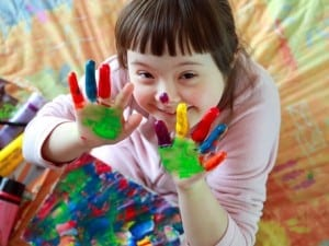 Finding a Caregiver or Daycare for Your Child