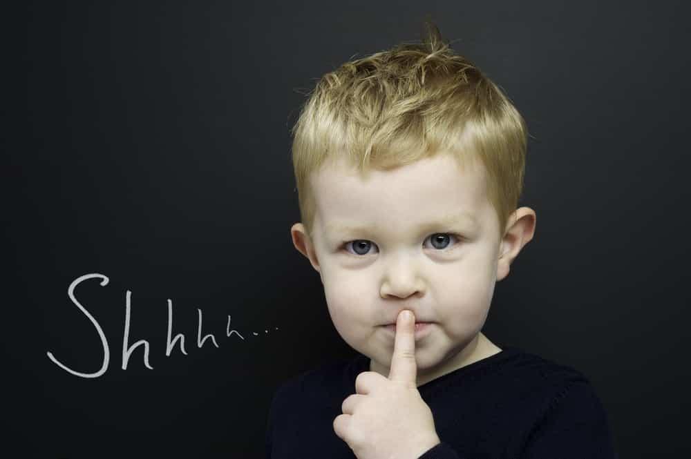 Keeping Kids Quiet During Services - Kars4Kids Smarter ...
