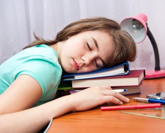 Melatonin for Kids: Is it Safe?