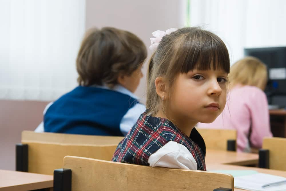 Should My Child Repeat Kindergarten? - Smarter Parenting