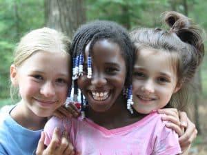 SCOPE: Summer Camp Can Help Kids Stay in School