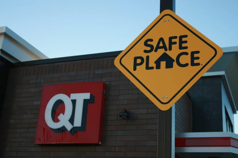 qt_safe_place1