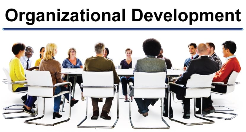 organizational-development1