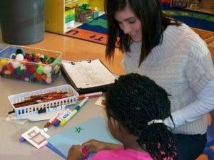 LDA St. Louis: Removing the Labels from Struggling Children