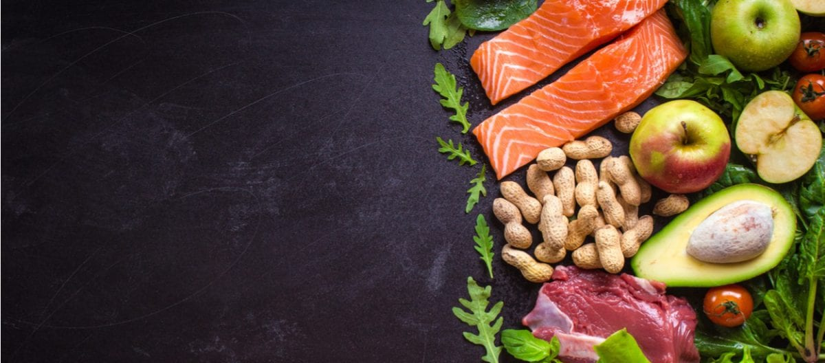 Whole30 Could This Diet Be a Good Thing for Teens