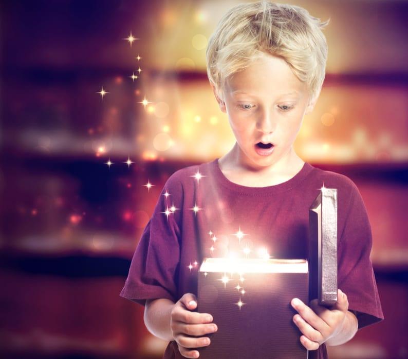 Understanding Dyslexia Dyslexia The Gift >> Is Dyslexia A Gift Kars4kids Smarter Parenting