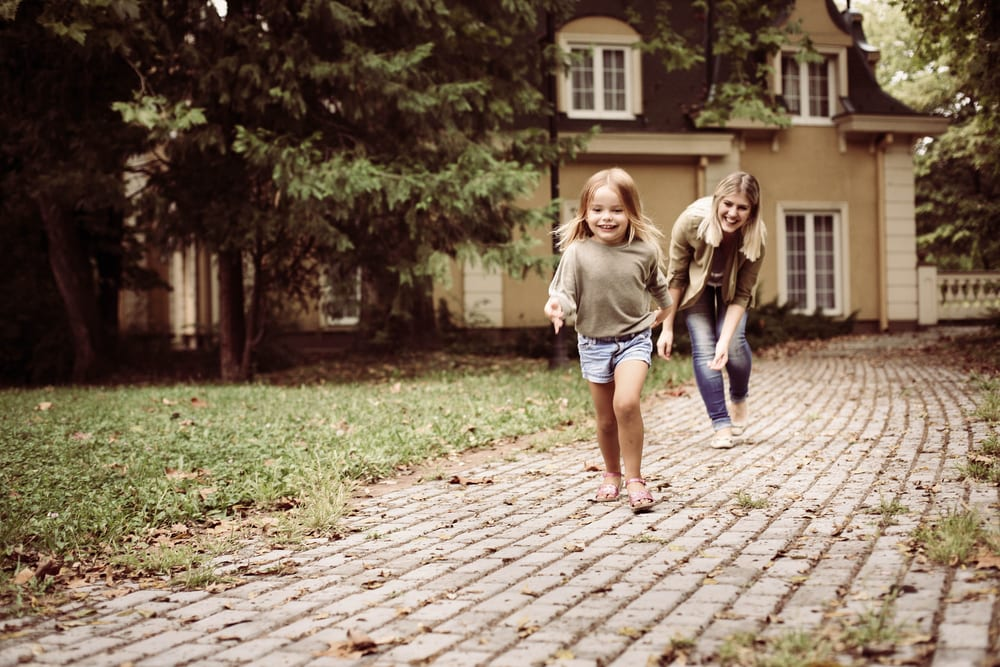 Single Parent Pros and Cons