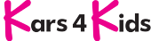 Kars4Kids-Logo